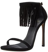 Stuart Weitzman Women's Lovefringe Dress Sandal - $254.15