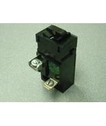15A - PUSHMATIC  ITE  Siemens Gould Bulldog  1 Pole  BREAKER  15 Amp  P115 - $9.95