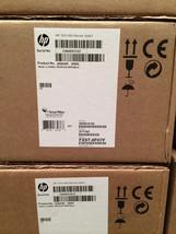 HP ProCurve V1810-48G 48-Port SFP Ethernet Network Switch P/N: J9660A#ABA - $399.00