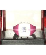 Pre-Owned Women's Pink Polar FT4 Digital Heart ... - $25.25