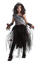 Rubie's Costume Gothic Prom Queen Costume, X-Large - $34.41