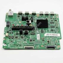 Samsung BN94-06739G PCB-MAIN, UN65F6300AFXZA