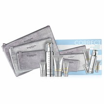 Elizabeth Arden Prevage Daily Serum Set, 4-Piece - $147.90