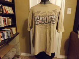 goofy tshirt walt disney world XL extra large - $19.99