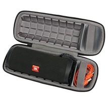 Carrying Case For JBL Flip 3 4 Waterproof Portable Wireless Bluetooth Sp... - $26.08