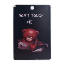 0.6mm Slim TPU Phone Case for Samsung Galaxy Tab A 9.7 T550 T555 - Do no... - $5.59