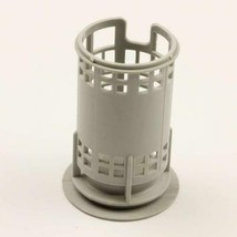 NEW !!!!! Washer Pump Filter DC63-00909A - $8.86