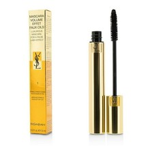 Yves Saint Laurent Mascara CHOOSE YOUR KIND AND SHADE - $21.88