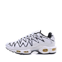 Nike Air Max Plus AJ6311-100 Running Shoes  - $169.95