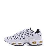 Nike Air Max Plus AJ6311-100 Running Shoes  - $169.95