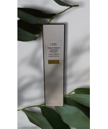 Oribe Imperial Blowout Transformative Styling Creme 5 oz/150ML NEW IN BOX - $59.39