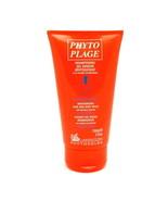 Phyto Phyto Plage Moisturizing Hair & Body Wash 5oz (Tube) u/b - $16.00