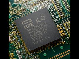 HP iLO Advanced License - $39.60