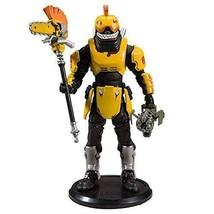 McFarlane Toys Fortnite Beastmode Jackal Premium Action Figure - $26.72