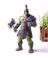 Marvel Action Figure sample item