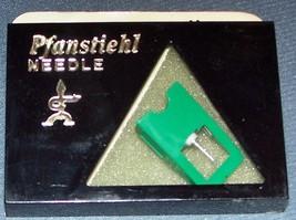 PFANSTIEHL PHONOGRAPH NEEDLE STYLUS 684-D7 SONY ND100G VL100G image 1