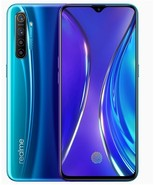 Oppo Realme X2 X 2 Smart Mobile Phone Snapdragon 730G 64MP Camera 6.4'' 6GB ROM - $350.00 - $386.00