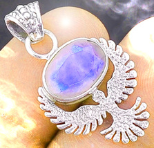 Haunted Necklace 700X Phoenix Rise To Power Offer Only High Magick 7 Scholars - $200.00
