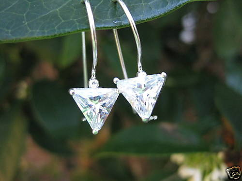 Primary image for Haunted Vampire Power Earrings Amazing Supernatural powers