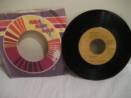 JOHN DENVER im sorry/calypso 45rpm record - £4.77 GBP
