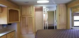 04 Holiday Rambler endeavor 40ft FOR SALE IN Crossville, TN 38571 image 8