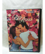 Bed of Roses (DVD, 1999, Full Frame  Anamorphic Widescreen) Christian Sl... - $0.98