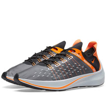 "NIKE EXP-X14 SE MEN SIZE 12.0 ""JUST DO IT PACK"" NEW LIGHTWEIGHT RUNNING - $128.69"