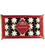 Lambertz - Zimtsterne (Cinnamon Stars) 175g  - $8.45