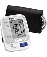 Omron 5 Series Advanced-accuracy Upper Arm Blood Pressure Monitor - $61.41