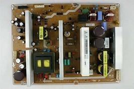 Samsung BN44-00207A PCB, Power Supply