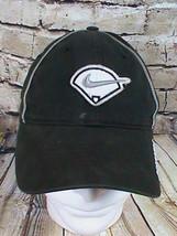 Nike Baseball Adjustable Hat - £6.78 GBP
