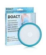 new DOACT Waterproof Cast / Bandage Protector ADULT full arm Ships Free ... - $17.64