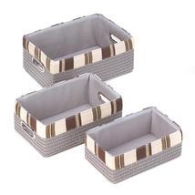 Neutral Nesting Baskets - $28.99+