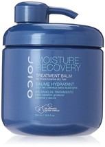 Joico Moisture Recovery Balm for Thick and Coarse Dry Hair, 16.9 fl.oz. - $16.46