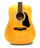 Silvertone Guitar - Acoustic Pro series - $89.00