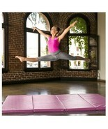 High Quality Yoga Exercise Mat Gymnastics Mats Fitness Gear Large Extra ... - £46.87 GBP