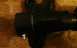 Steering Idler Arm Bracket Assembly Front AUTOPART INTL 2600-65347 image 3