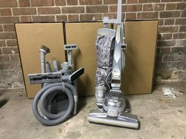 Kirby Ultimate G Diamond Edition Vacuum Cleaner + Tools + 12 Month Warranty - $773.78