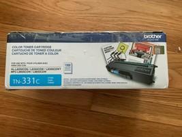 Compatible Brother TN-331C Cyan Toner L8250CDN L8350 L8600 - $12.86