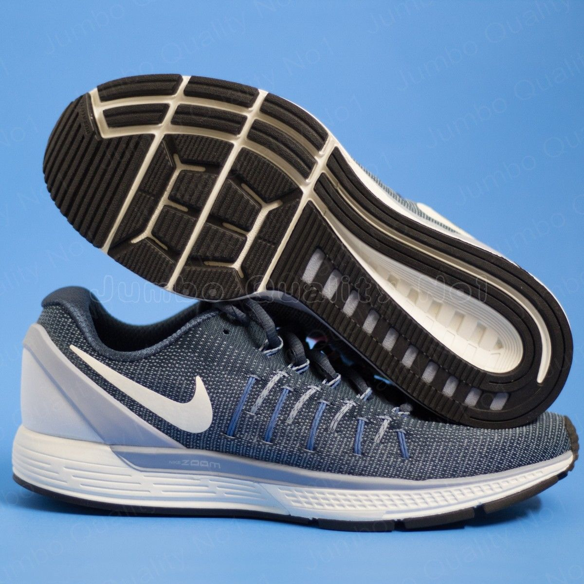 NEW Nike Men Air Zoom Odyssey Running Shoes and 50 similar items