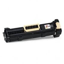 NINE Phaser 5500, 5550 Series DRUMs Xerox Black - $540.00