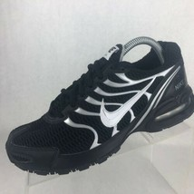 Nike Air Max Torch 4 Womens Running Walking Athletic Shoes 343851 010 Si... - £37.52 GBP