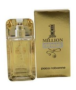 PACO RABANNE 1 MILLION COLOGNE - $42.04
