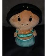 Hallmark itty bittys Princess Jasmine - $5.00