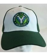 Yakima WA Washington hat Yakima Valley Pippins Team Cap  Green - $13.71