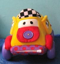 Lamaze Learning Infant Car - $7.00