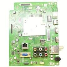 P&F A37QFMMA-002 Digital Main Cba Unit for 46PFL3608/F7 DS3