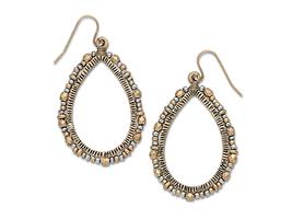 Premier Designs Rocky Cove Earrings (Item #31003) - $32.00