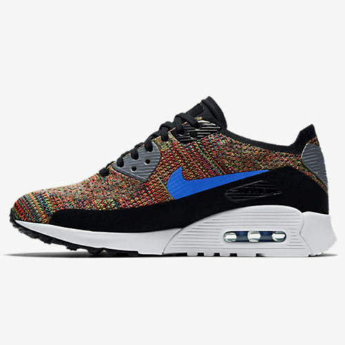 the best buy good really comfortable Nike Air Max 90 Ultra 2.0 Flyknit and 50 similar items