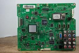 Samsung BN94-01666N Main Board for LN46B530P7NXZA - $54.99